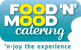 Partner van Borneman Buitenhof: Food'n'Mood